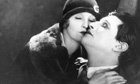 The Lodger: A Story of the London Fog (1926)