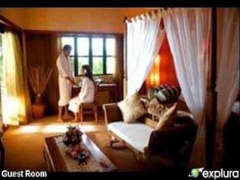 Swiss-Garden Golf Resort  Spa Damai Laut, Lumut, Malaysia by Explura.com - http://www.kualalumpur-mega.com/swiss-garden-golf-resort-spa-damai-laut-lumut-malaysia-by-explura-com/