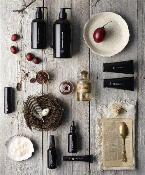 Rohr Remedy - Rohr Remedy - Product Showroom 2016