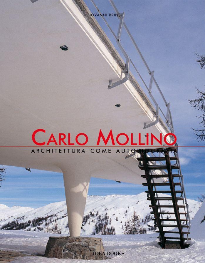 Carlo Mollino