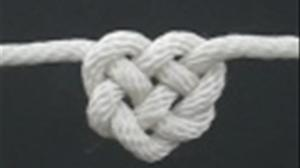 Google Image Result for http://2bdancing.files.wordpress.com/2011/05/how-to-tie-the-celtic-heart-knot-by-tiat-wideplayer.jpg%3Fw%3D300%26h%3D168