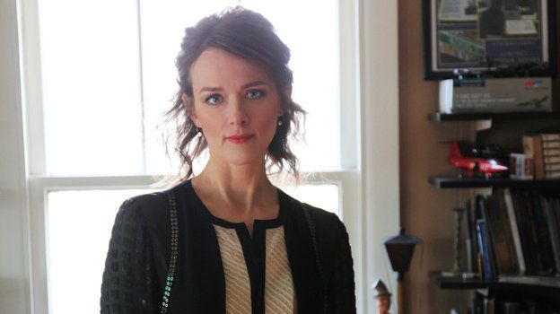 Laura Cantrell's latest album, No Way There From Here, came out earlier this year.