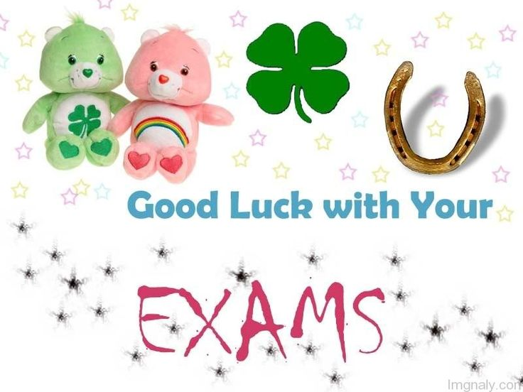 Hfieducation Today wishes all the students appearing for the #board_exam_2018 a very best of luck.Give your best and achieve more. #Online_test_series #education #AIPMT #IIT #Bank_Po #CA_CPTexam
