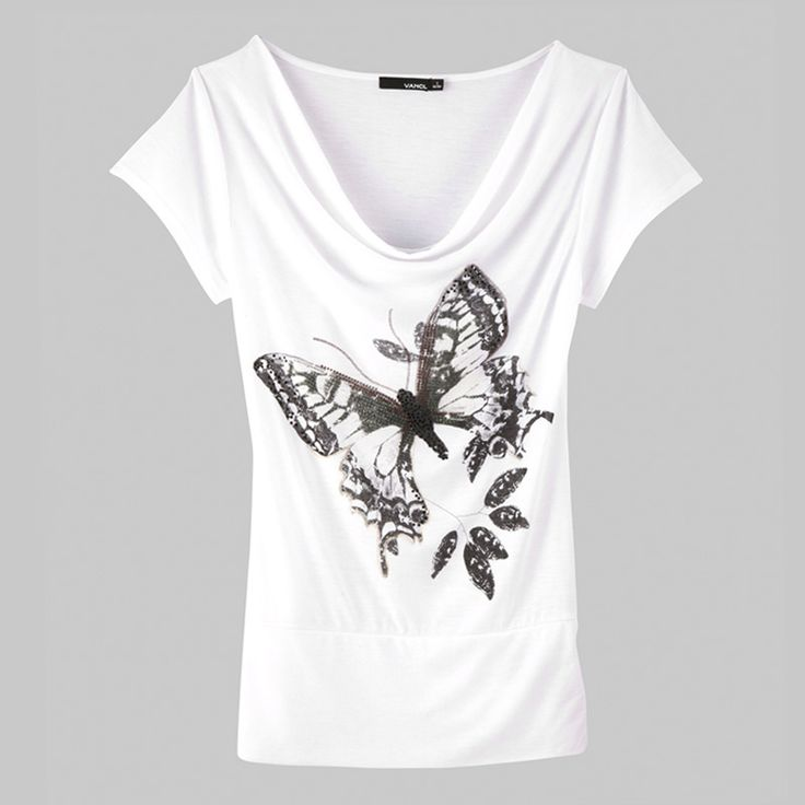 88 best Cool Shirt Designs images on Pinterest   Cool shirt ...