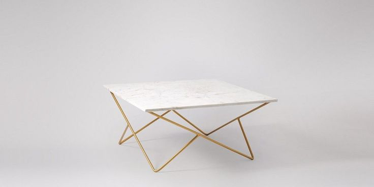 Katrina Foyer Table : Best the cottage accessories images on pinterest