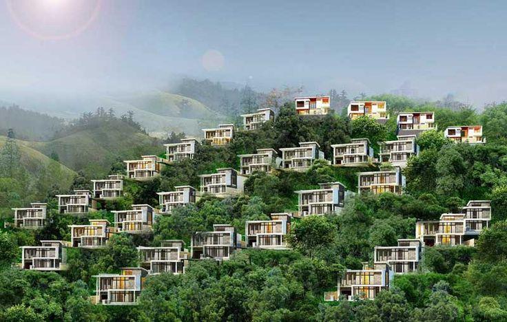 kênh đầu tư biệt thự Marina Hill Nha Trang có tốt không?