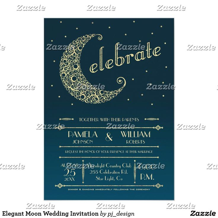 2984 Best WEDDING Invitations Images On Pinterest