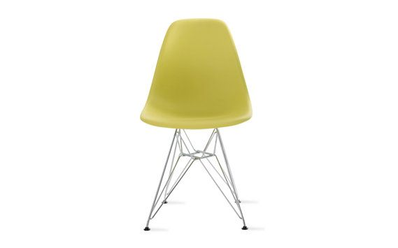 97 Best Images About Everything Eames On Pinterest Saul