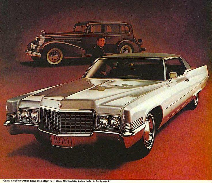 17 Best Images About Classic Car Advertisements On Pinterest
