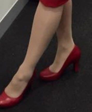 27fa05bce Used tights  fashion  clothing  shoes  accessories  womensclothing   hosierysocks (ebay link)