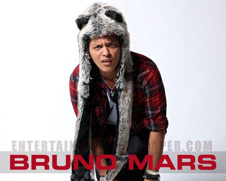 54 Best Bruno Mars,por Bench Images On Pinterest