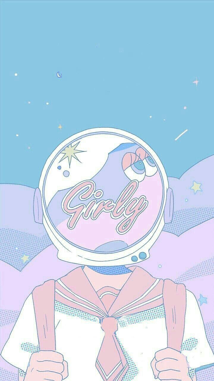 Fondos Bellos Para El Celu Anime Wallpaper Iphone Cartoon Wallpaper Anime Wallpaper