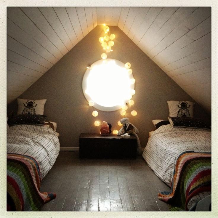Bed For Small Bedroom Bedroom Accent Wall Ideas Little Boy Bedroom Bedroom Ideas Rectangular Rooms: Barnrum I Framtiden