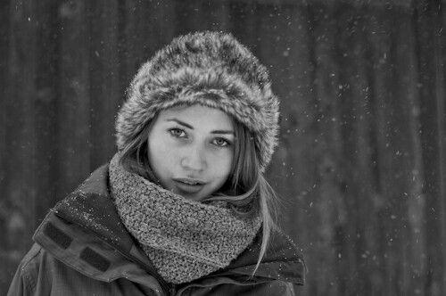 Winter Norway - www.maxfoto.no -