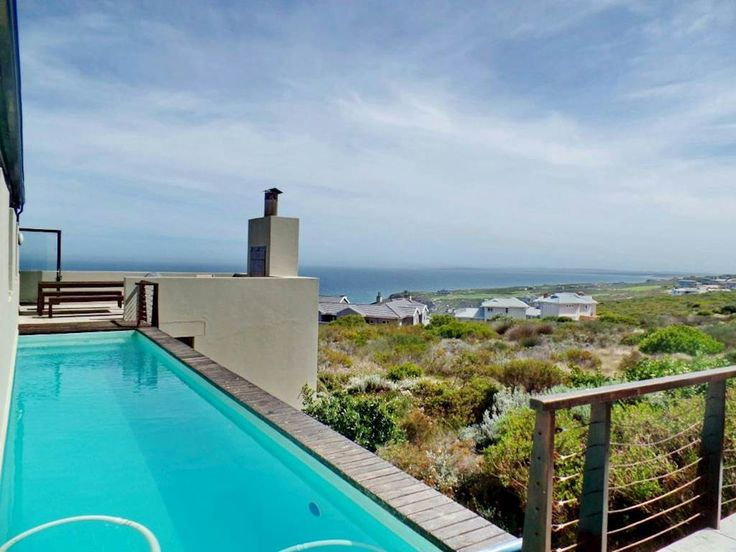 #HomesInWesternCape #PropertyForSale # Mossel Bay   #CPT #GardenRoute #ResidentialEstates  Enjoy a luxurious lifestyle opportunity of privacy, security and pleasure in this prime golf estate in Mossel Bay.