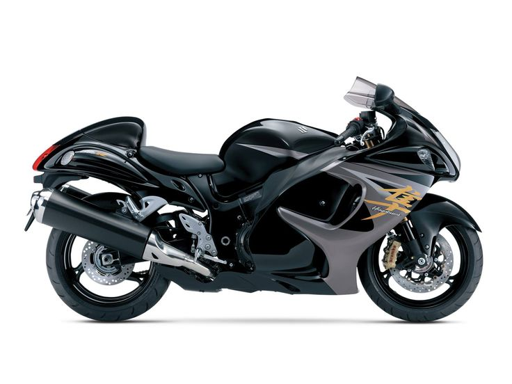 Charmant 2014 Suzuki Hayabusa...you Shall Be Mine One Day. Mine.