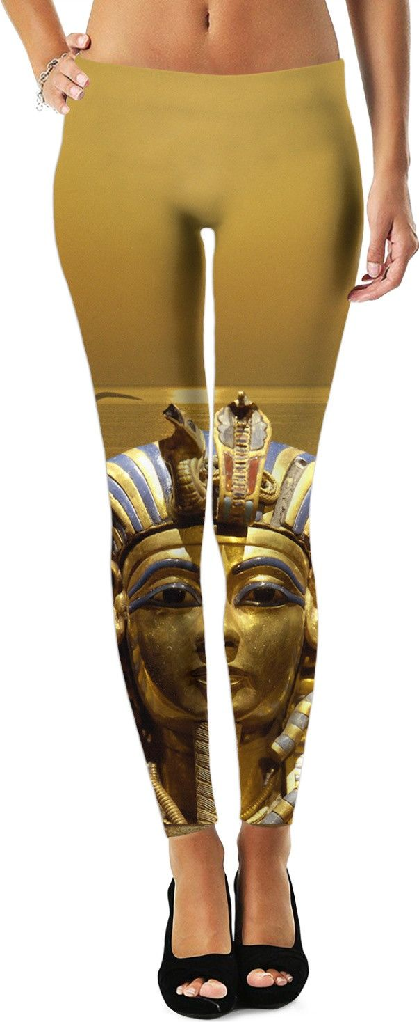 Check out my new product https://www.rageon.com/products/egypt-king-tut-leggings?aff=BWeX on RageOn!