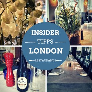 Insider-Tipps-London-Restaurants