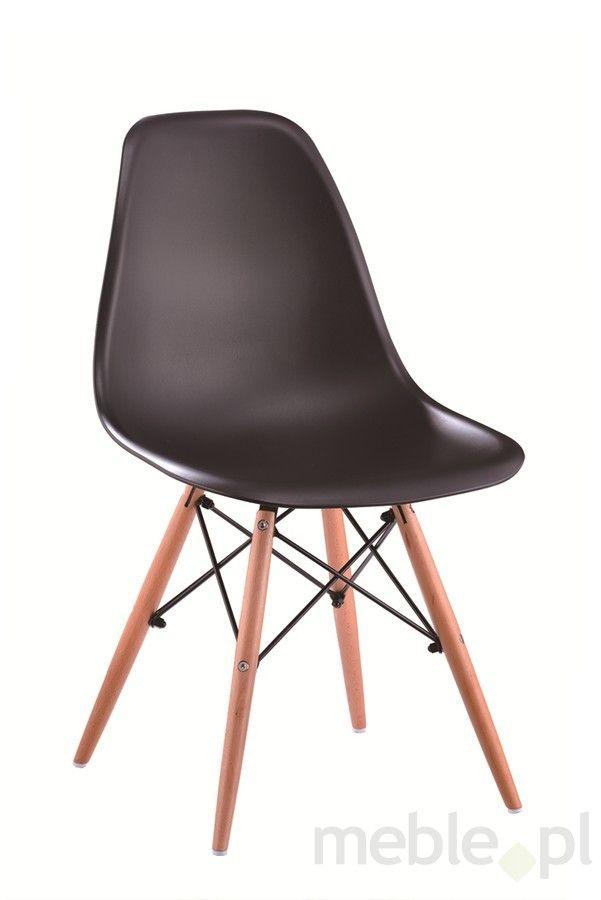 Krzesło PC-015, Furnitex - Meble