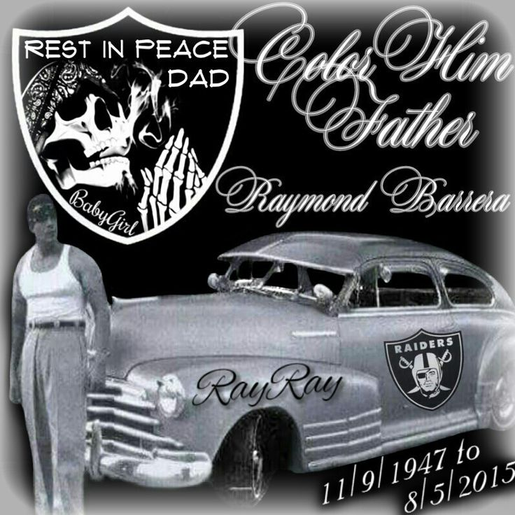 """1000+ Images About RAIDER NATION Images- """"BABYGIRL"""