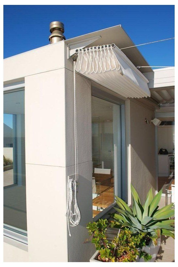 A Shady Solution Shade Sails As Awnings Shade Sail Awnings And Canopies Are A Great Solution To Create Shade Over In 2020 Shade Sail Outdoor Patio Shades Patio Shade