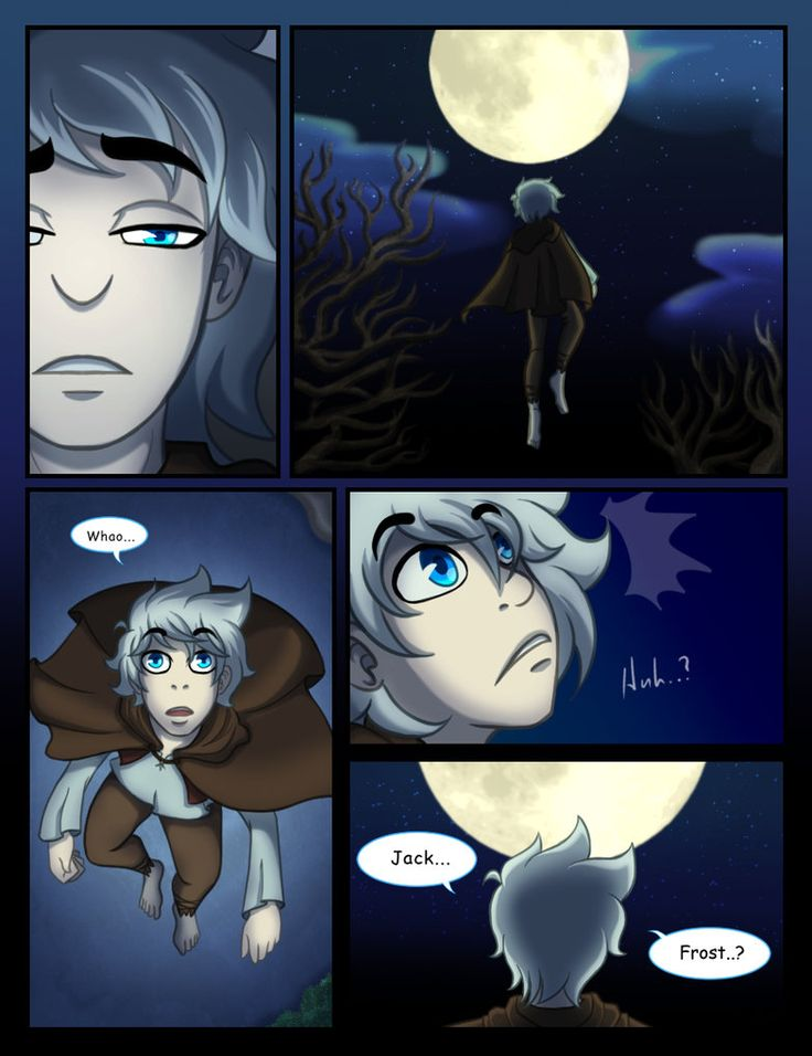 ROTG-Wicked-Affection-1-2