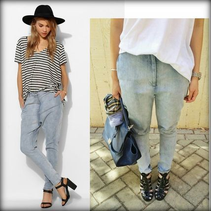 【Finders Keepers】在庫僅か★Monday Morning Jeans