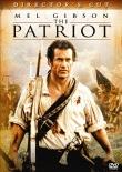 The Patriot #movies