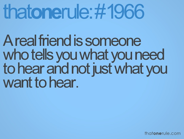 133 best images about Real friends on Pinterest