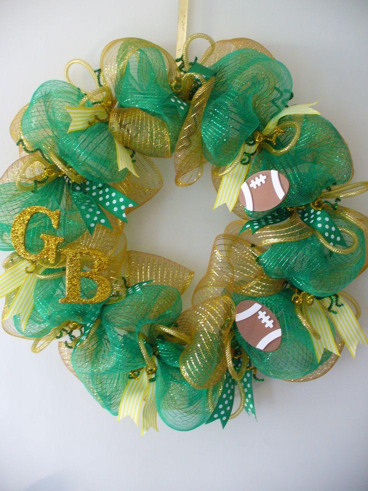Lsu Christmas Ornaments