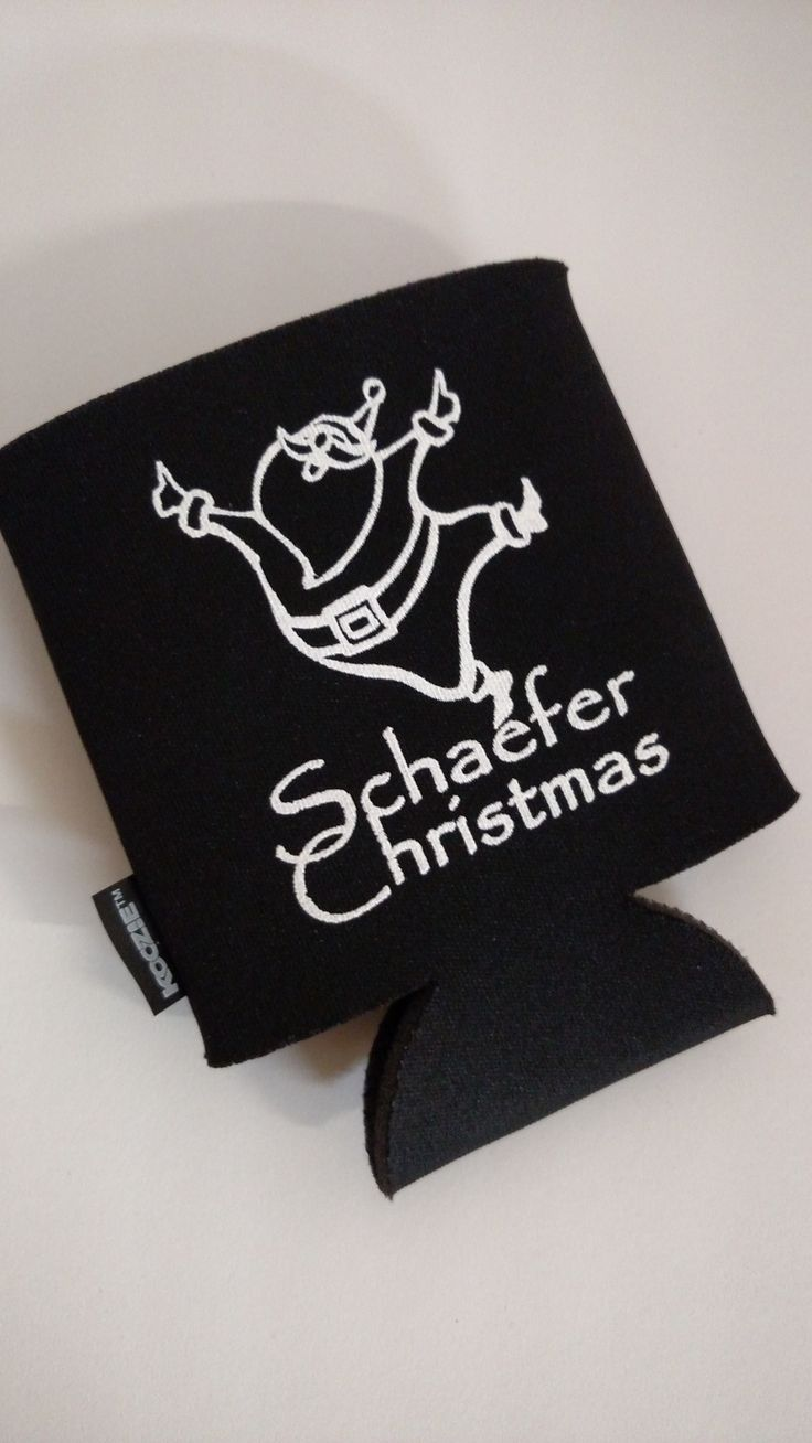 44 best holiday koozies images on pinterest ale beer and