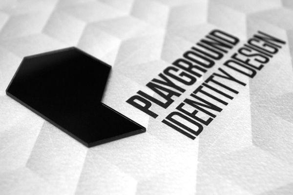 Contoh Desain Identitas Perusahaan, Logo, Profile, Kop Surat, Amplop T-Shirt, Kartu Nama-playground-5