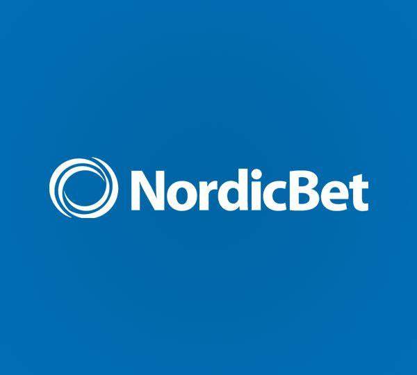 Nordicbet on yksi niistä netti kasinosta jotka ehdottavat ison kasinopelivalikoiman. Siellä löydät casinopelit #Betsoft, #Microgaming, #NetEnt, #Novomatic, #Playngo ja muilta softa kehittäiltä. Nordicbet casino on jo 15 vuotta markkinoila ja saa vyvää mainetta.