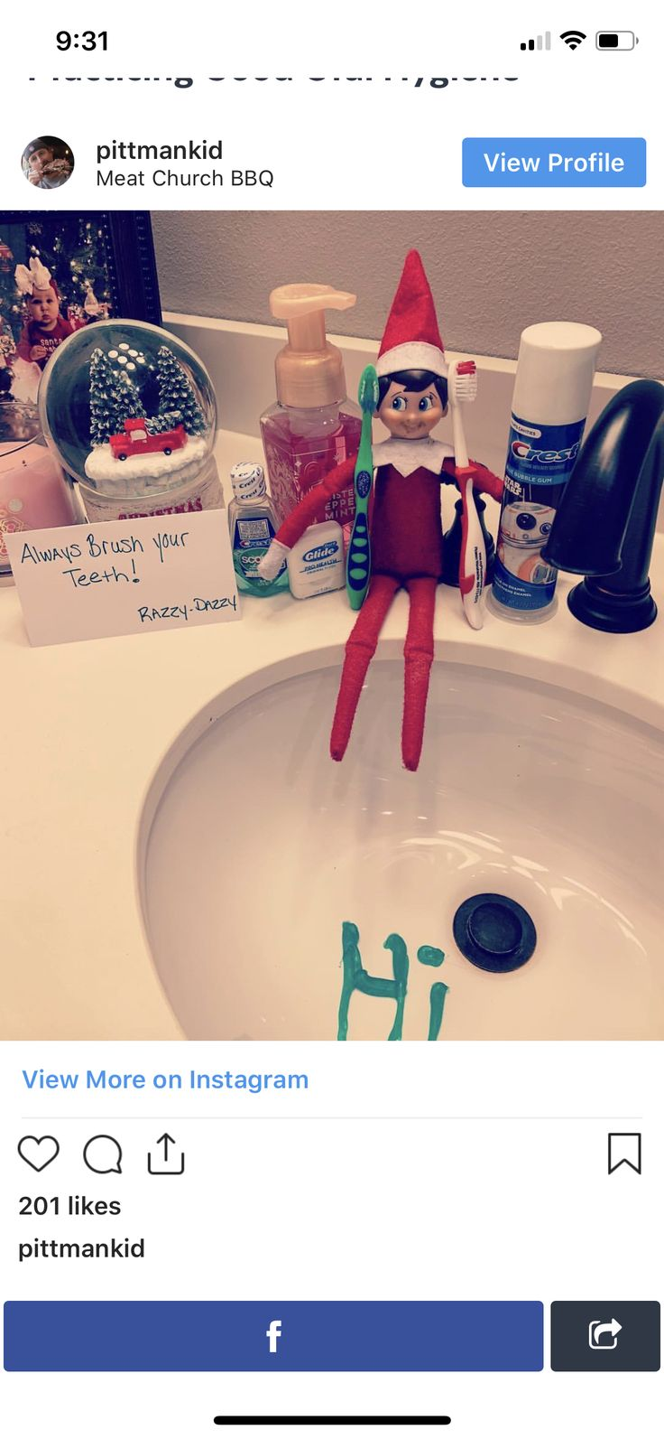 Pin by Mandy Barton Kelley on Elf Holiday decor, Decor