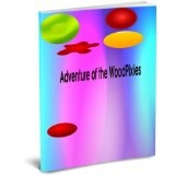 The Adventure of the Wood Pixies (Kindle Edition)By Shirley Boykin