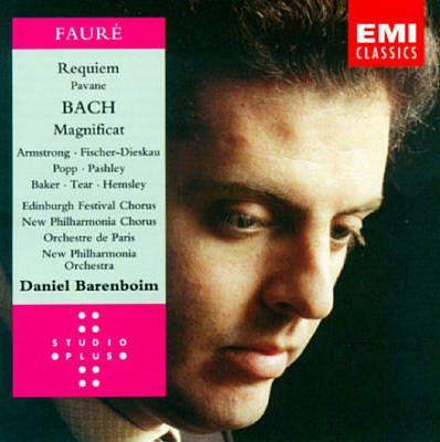 Gabriel Faure - pavane, op. 50  http://www.youtube.com/watch?v=mpgyTl8yqbw