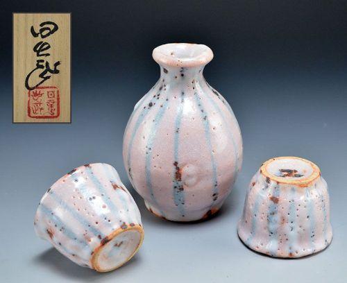 Modern Japanese Ceramics Pottery Contemporary online catalog