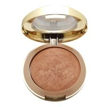 Milani Baked Bronzer at Walgreens. Get free shipping at $35 and view promotions and reviews for Milani Baked Bronzer