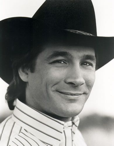 41 best Clint Black im...
