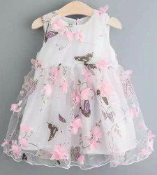 Cheap Kids Clothes, Buy Baby and Kids Clothing at Wholesale .http://www.sammydress.com/