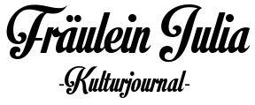 """Geschenktipp Nr. 2: """"Des Pudels Kern""""   Fräulein Julia"""