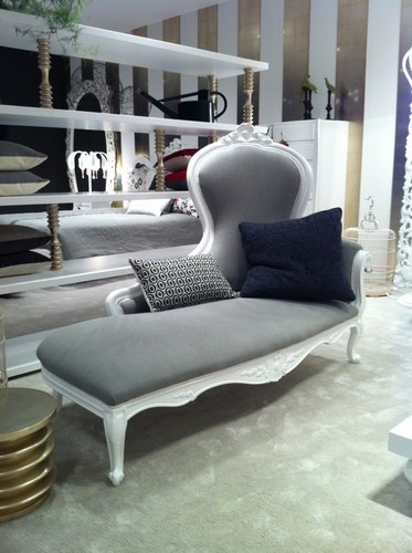 loungechair classical clasica lounge