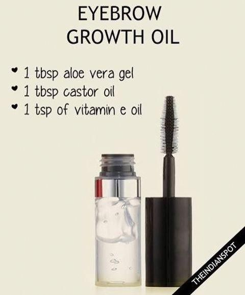 Eyebrow Products   The Best Eyebrow Makeup Kit   Best ...
