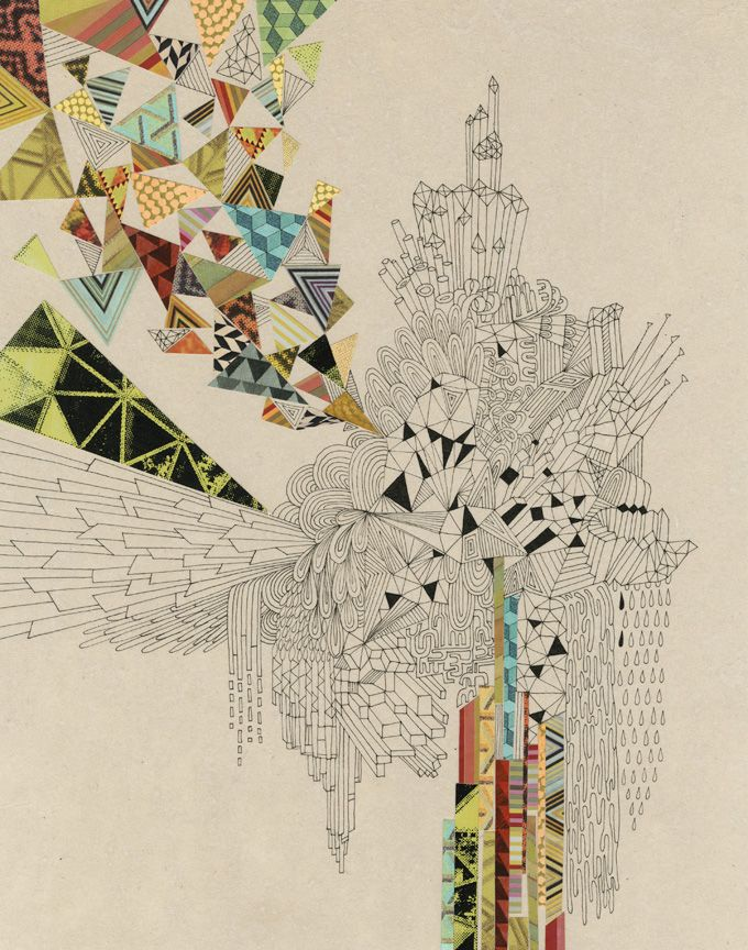 CollageAbstract2.jpg