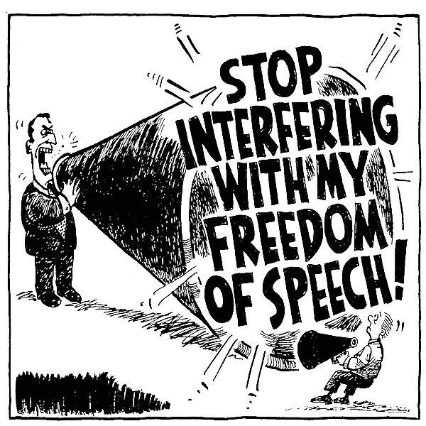 Czym jest wolność? - #Wolnosc - http://www.augustynski.eu/czym-jest-wolnosc/