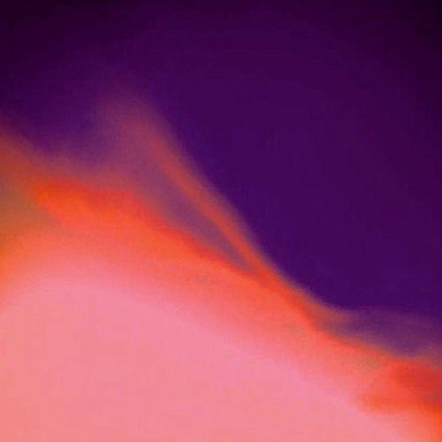 Sur+ - 0001 by Variance Label on SoundCloud