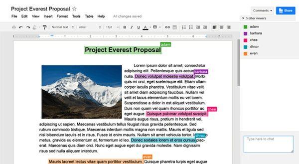 179 best Google  Technology images on Pinterest Educational