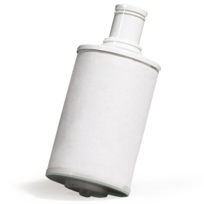 eSpring™ Water Treatment Replacement Filter