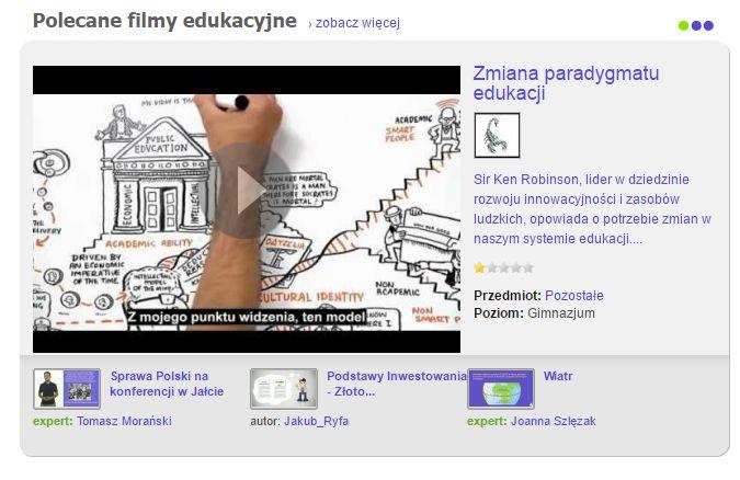 http://edudu.pl