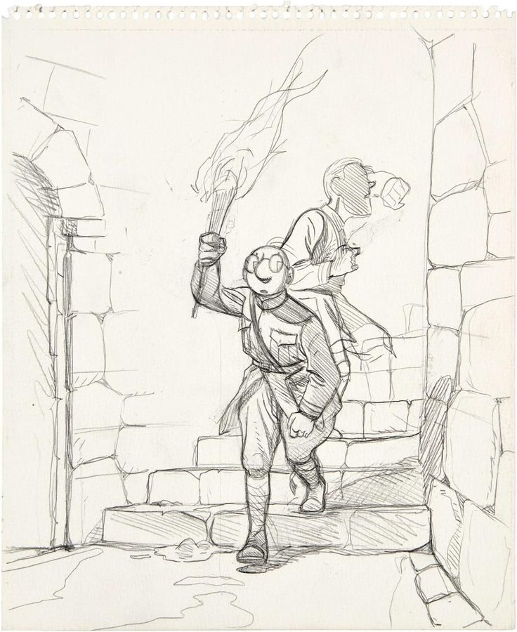 Frank Le Gall In 2020 Comic Artist Franks Male Sketch